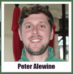 Advertise On Augusta Radio Pete Alewine Pools