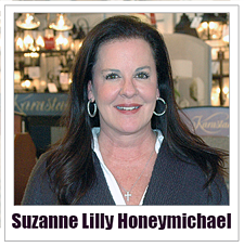 Advertising In Augusta Hardwood Floors and More Suzanne Lily Honeymichael