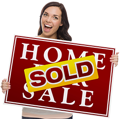 250px Home For Sale Sign SOLD shutterstock_246334477